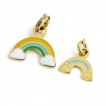 charm-arcobaleno-pvd-oro