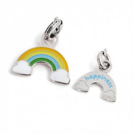 charm-arcobaleno-acciaio