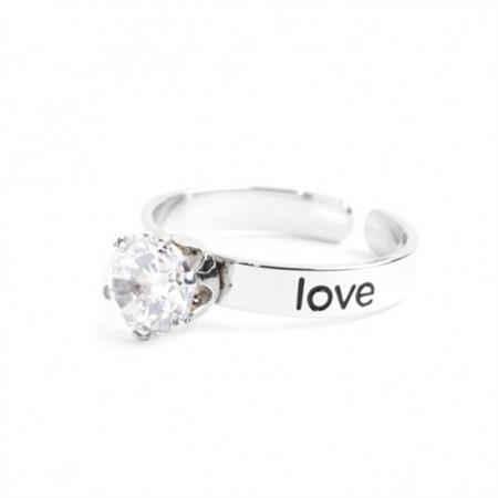 anello-solitario-pietra-bianca