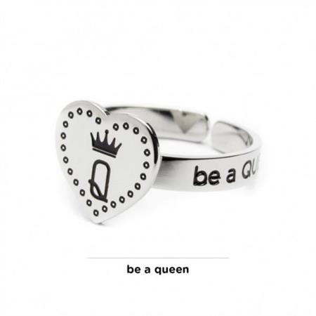 anello-cuore-queen