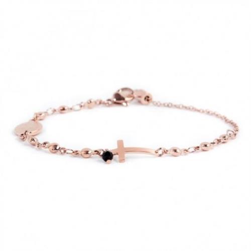 bracciale-rosario-ros