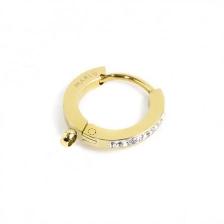 mono-orecchino-cerchio-pvd-oro-14mm-cristalli-bianchi