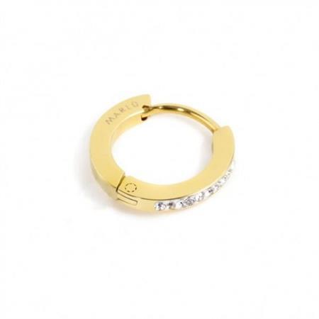 mono-orecchino-cerchio-pvd-oro-13mm-cristalli-bianchi