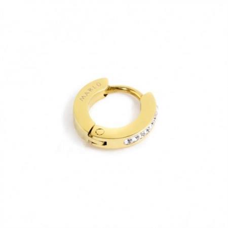 mono-orecchino-cerchio-pvd-oro-11mm-cristalli-bianchi