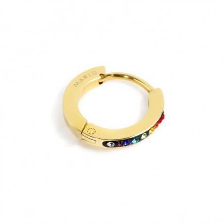mono-orecchino-cerchio-pvd-oro-13mm-cristalli-multicolor
