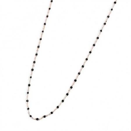 collana-ros-44cm-smalto-nero-3mm