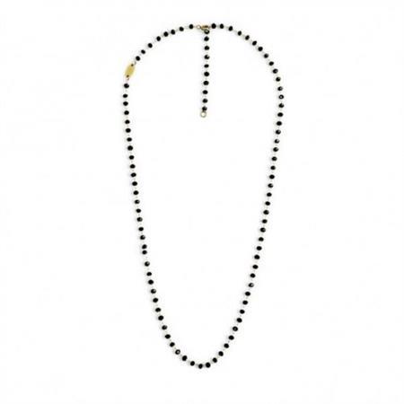 collana-50cm-oro-cristalli-neri-3mm