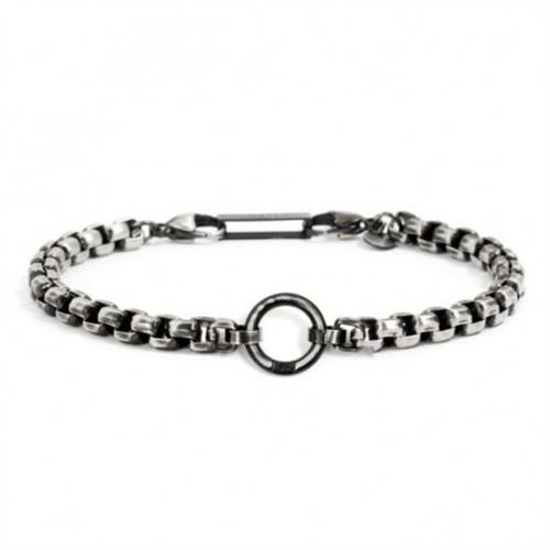 bracciale-brunito-box-chain-diam-6mm