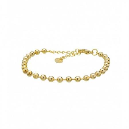 bracciale-a-sfere-oro