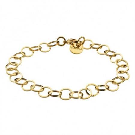 bracciale-catena-giotto-oro