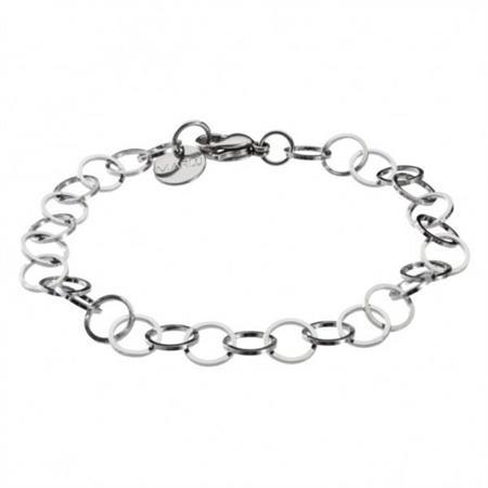 bracciale-catena-giotto-acciaio
