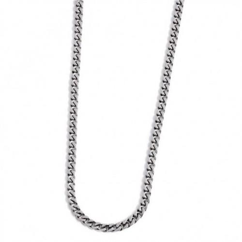 collana-acciaio-grumetta-4mm