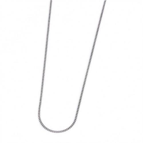 collana-acciaio-grumetta-2mm