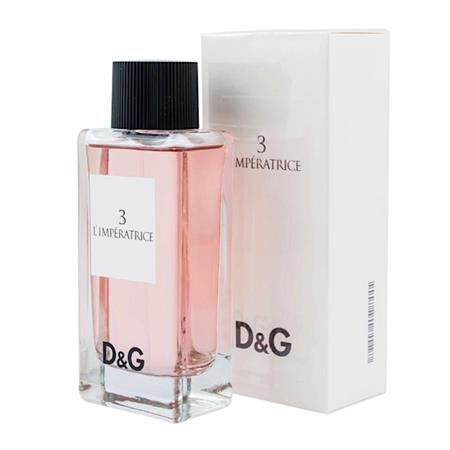 d-g-3-l-imperatrice-100ml