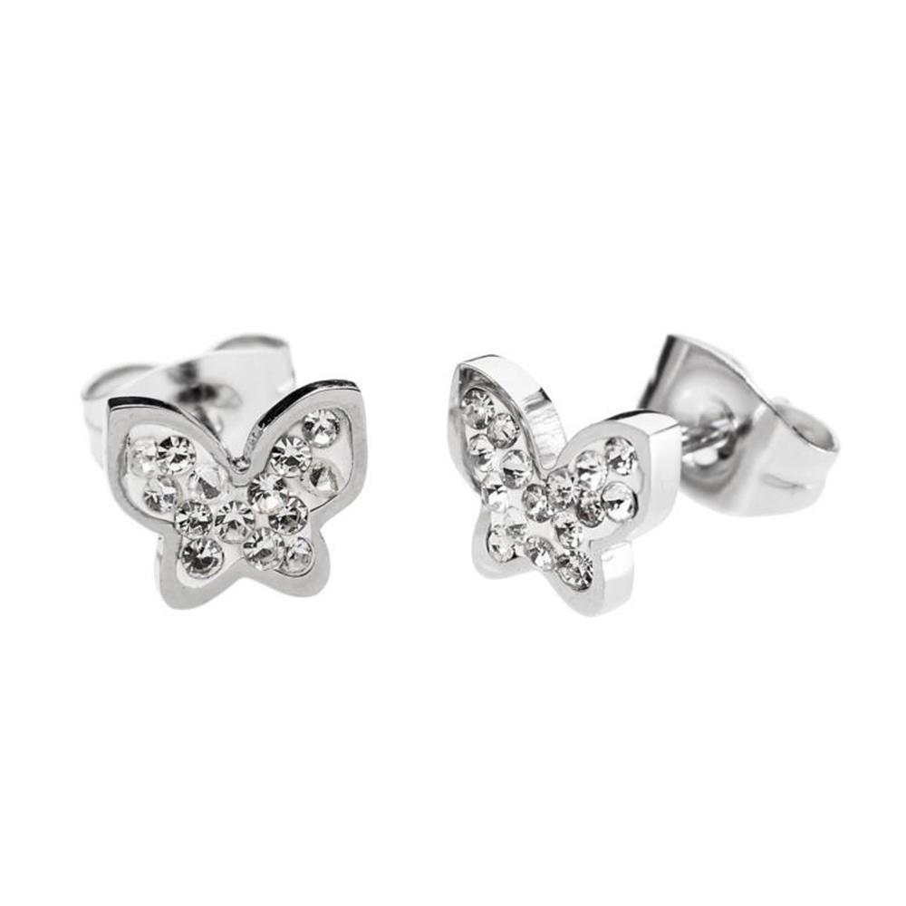 orecchini-con-farfalla-e-strass_medium_image_1