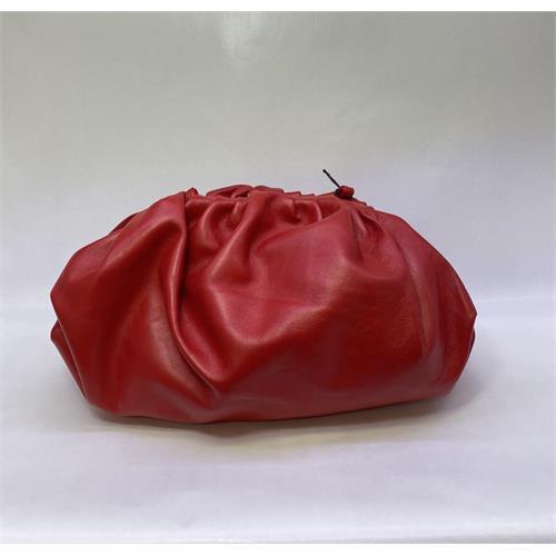 pouch-bag-in-pelle