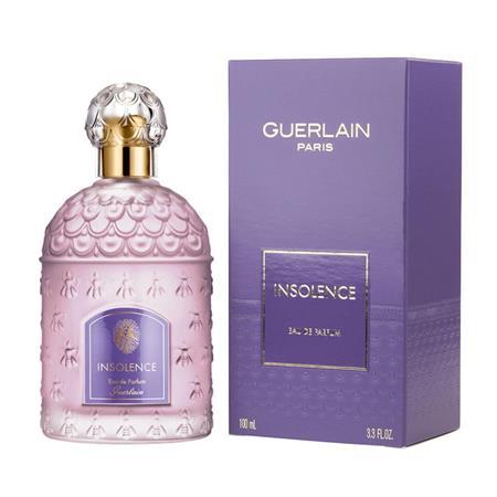 guerlain-insolence-eau-de-parfum-100ml