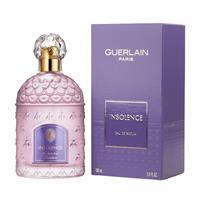 guerlain-insolence-eau-de-parfum-100ml_image_1