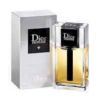 dior-homme-100ml-new-2020_image_1