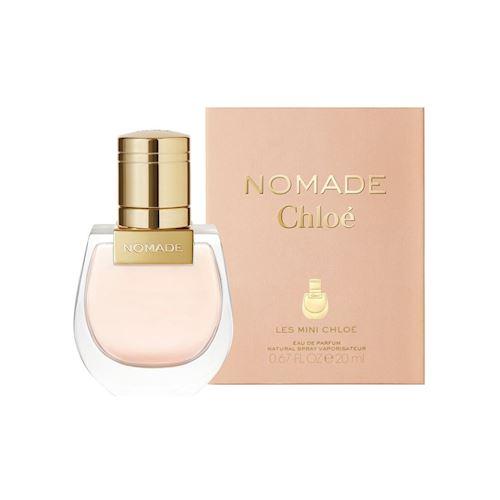 chlo-nomade-20ml