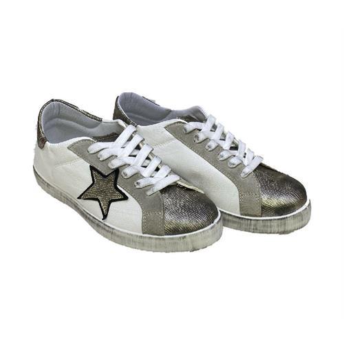 sneakers-con-stella