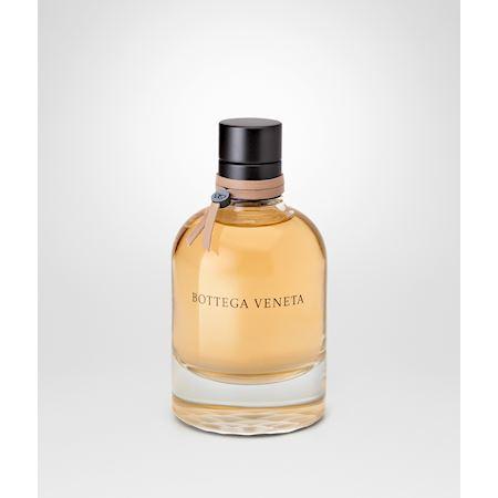 bottega-veneta-eau-de-parfum-75ml-tester