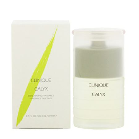 clinique-calyx-50ml