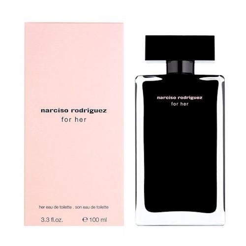 narciso-rodriguez-for-her-eau-de-toilette-100ml