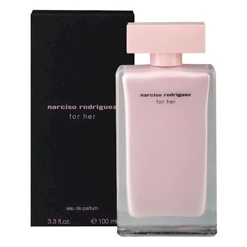 narciso-rodriguez-for-her-eau-de-parfum-100ml