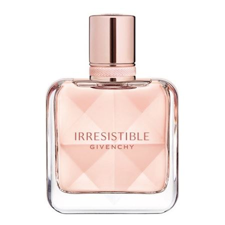 givenchy-irresistible-50ml