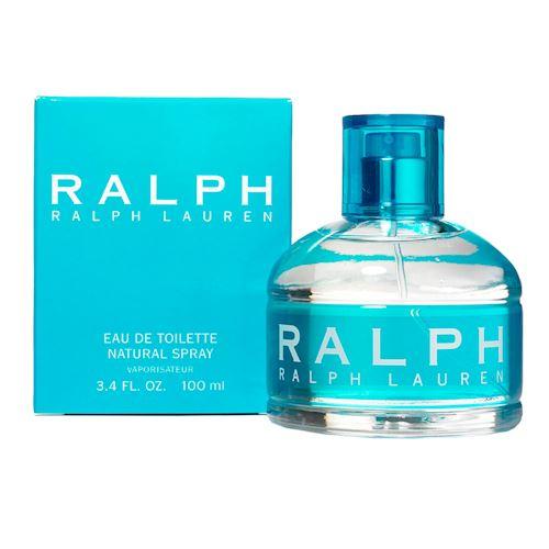 ralph-lauren-ralph-30ml