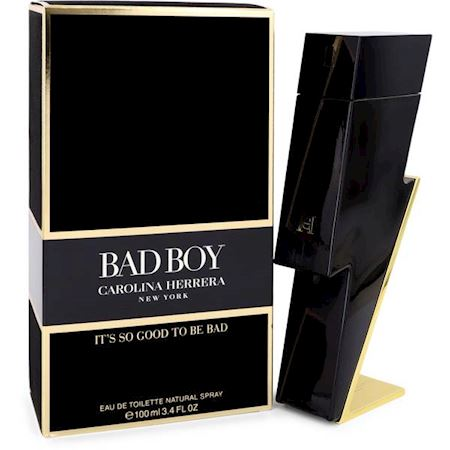 carolina-herrera-bad-boy-100ml