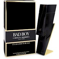 carolina-herrera-bad-boy-100ml_image_1