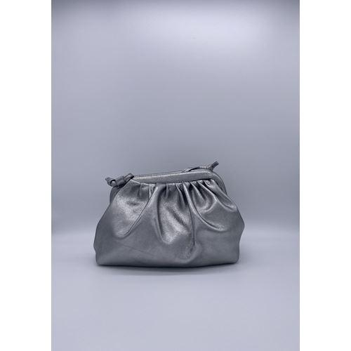 pouch-bag-in-pelle-laminata