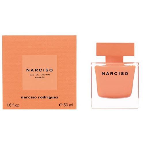 narciso-rodriguez-narciso-ambr-e-50ml