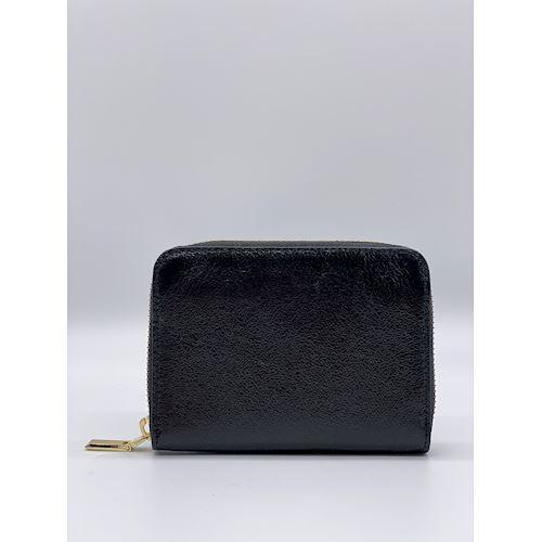 portafoglio-nero