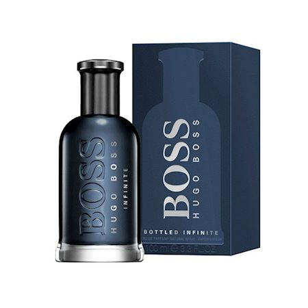 hugo-boss-bottled-infinite-100ml