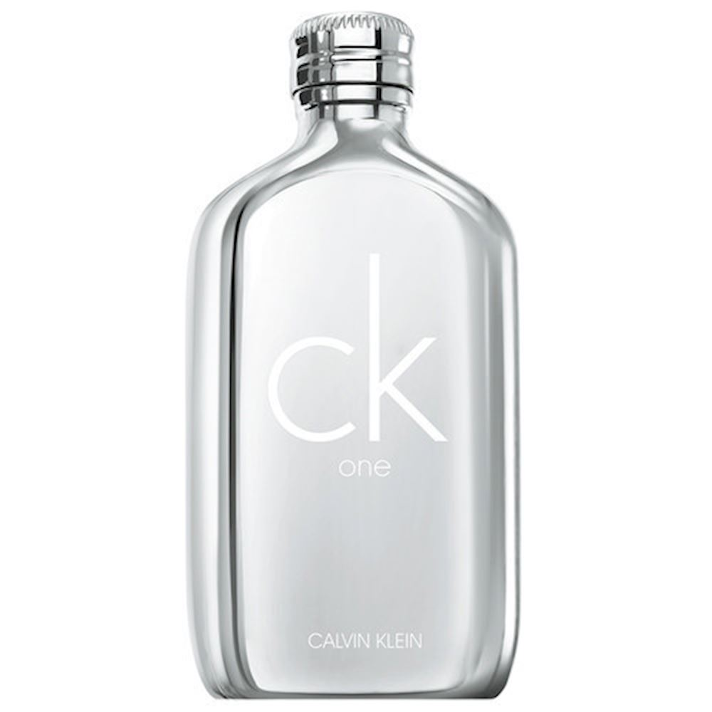 calvin-klein-ck-one-platinum-edition-100ml_medium_image_1