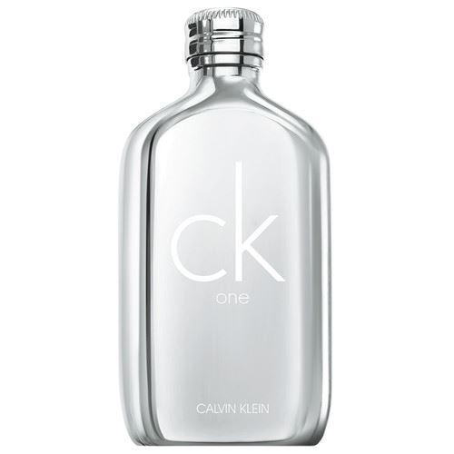 calvin-klein-ck-one-platinum-edition-100ml