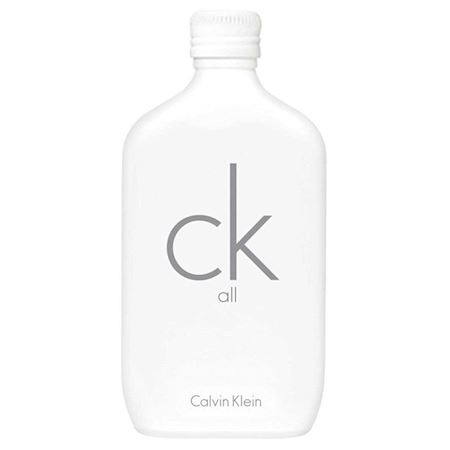 calvin-klein-ck-all-100ml