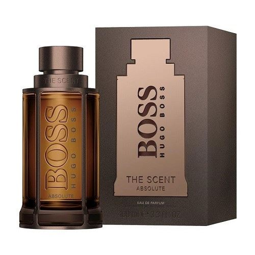 boss-the-scent-absolute-100ml