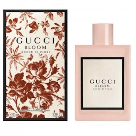 gucci-bloom-gocce-di-fiori-100ml