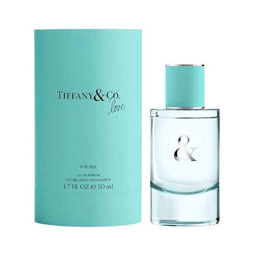 tiffany-love-for-her-50ml