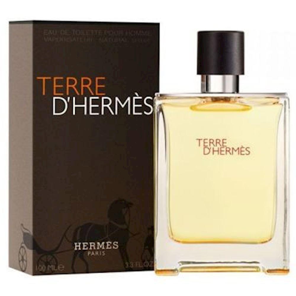 herm-s-terre-d-herm-s-30ml_medium_image_1