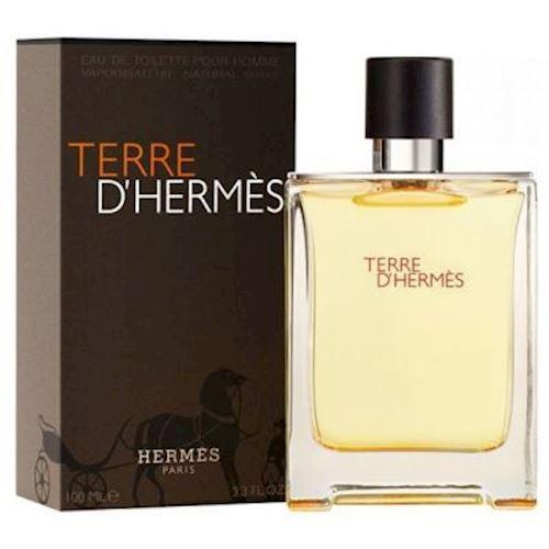 herm-s-terre-d-herm-s-30ml