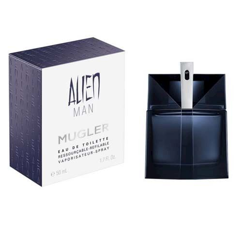 thierry-mugler-alien-man-50ml