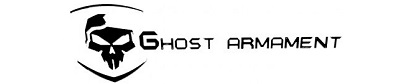 GHOST ARMAMENT