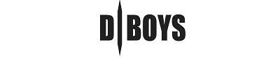 D/BOYS