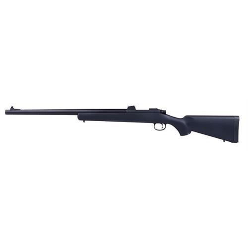 cyma-vsr-10-pro-sniper-black