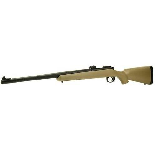 marui-vsr-10-pro-sniper-version-tan
